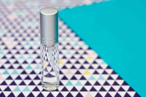Recette cosmétique spray haleine pure et fraiche