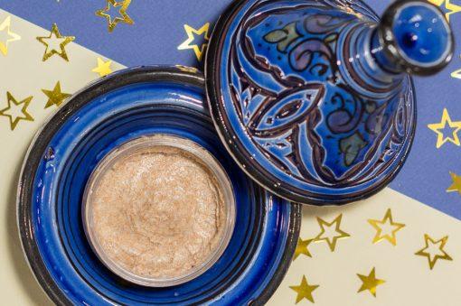 Image produit - Recette cosmétique Body scrub du Hammam