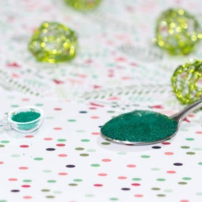 Recette cosmétique gelée exfoliante de perles de jojoba