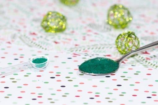 Image produit - Gelée exfoliante de perles de jojoba