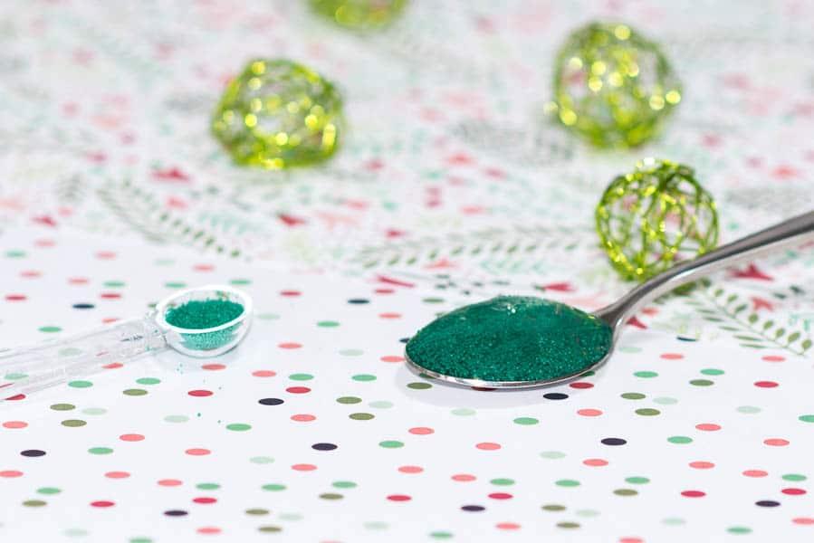 Gelée exfoliante de perles de jojoba