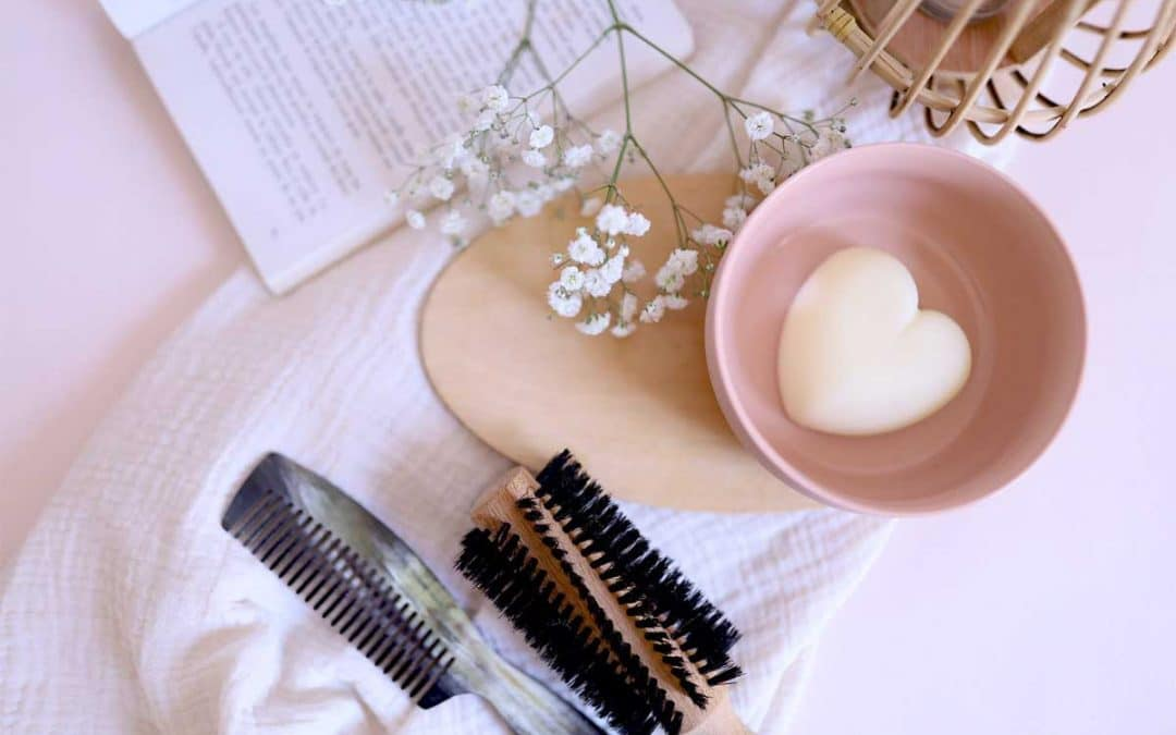 Comment fabriquer son après-shampoing solide?