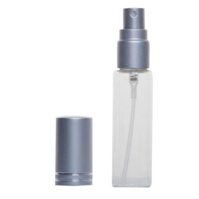 Flacon parfum vide pour parfum maison