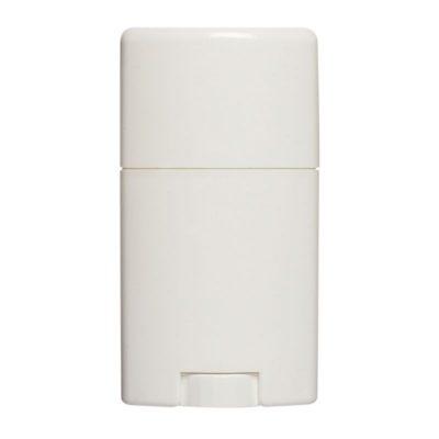 Stick déodorant vide pour déodorant maison