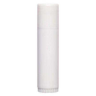 Stick lèvres vide pour parfum solide