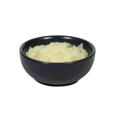 Emulsifiant pour fabriquer ses crèmes maison