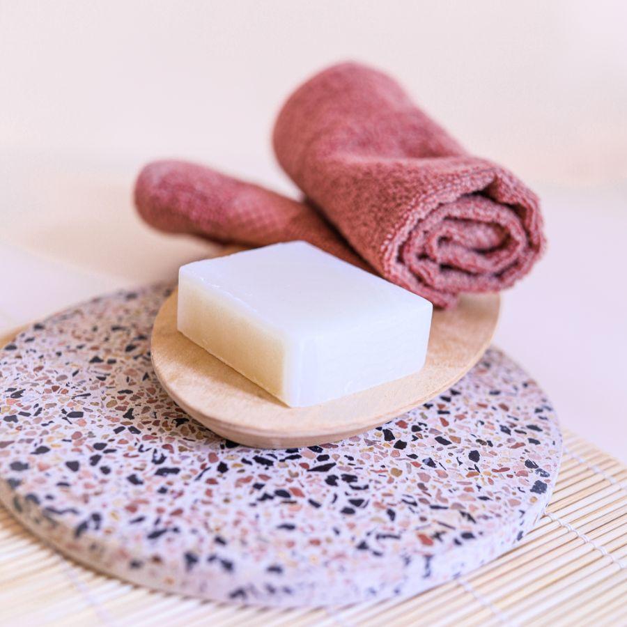 base savon melt and pour