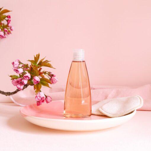 lotion eau précieuse